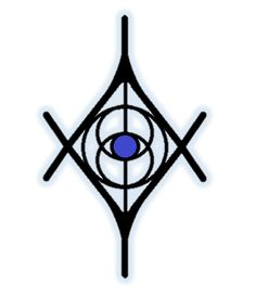 So this is my design for a fansign/symbol. I kinda like it. Eye of Elena inside my interpretation of a Wyrdmark. I& willing to take ideas and suggestions to try out, but you guys probably have your own thoughts on what it should be. Throne Of Glass Fanart, Throne Of Glass Series, Crown Of Midnight, Empire Of Storms, Book Tattoo, Sarah J Maas, My Heart Is Breaking, Logo Inspiration, Tattoo Ideas