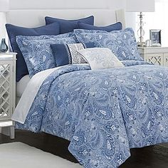 1000 Images About Guest Room On Pinterest Comforter