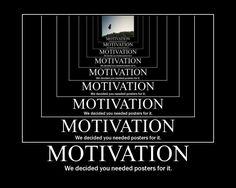 Google Image Result for http://stellachua.com/wp-content/uploads/2010/06/Motivation.jpg