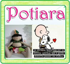 Potiara