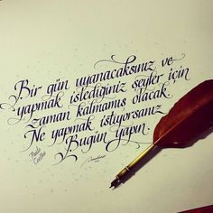 Seni seviyoruM… Calligraphy Text, Caligraphy, Love You, My Love, Love Design, Nostalgia, Typography, Letters, Graphic Design
