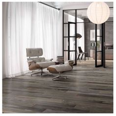 STN Barnwood Tiles Magma Mix wood effect Tiles Wood Effect Floor Tiles, Wall And Floor Tiles, Underfloor Heating, Floor Space, Barn Wood, Plank, Charcoal, Flooring, Luxury