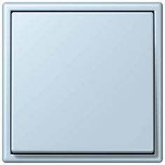 1 of 63 Le Corbusier colors. The Amazing 32022 outremer clair. Le Corbusier, Color Switch, Interior Design, Color, Playmobil, Nest Design, Home Interior Design, Interior Designing, Home Decor