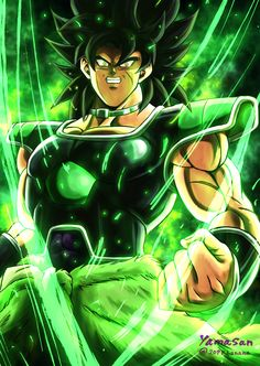 Online shopping for Dragon Ball with free worldwide shipping Dragon Ball Gt, Dragon Ball Image, Photo Dragon, Broly Ssj4, Akira, Super Anime, One Punch Man Anime, Fan Art, Drawings