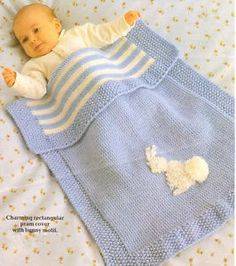 b28ed8ffbebe 13 Best Motif Knitting patterns images