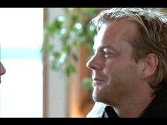 A Vörös Ajtó Titka [Teljes Film] HUN (2003)