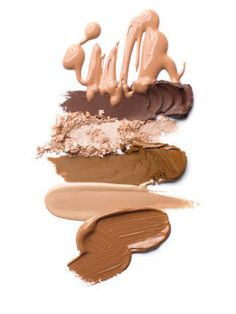 BB Creams.  What Are They?  click through for more information!