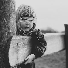 Lovely image belongs to @tim_dunk   featured by @my_reverie #cu_monochrome #childhoodunplugged by childhoodunplugged