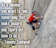 Quotes About Climbing Alluring Rock Climbing Types Of Holds  Climbing  Pinterest  Rock Climbing .