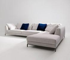 Famille: Ray Fabricant: B&B Italia > Designer: Antonio Citterio Année de projet: 2010 ID Architonic: 2043856