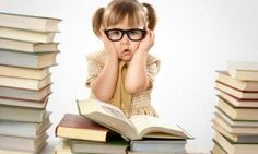 Parenting advice about how to help kids learn to read. Find tips to encourage your child's literacy skills. Find everything for babies, toddlers and kids Kidspot Australia Montessori, Online College Degrees, India School, Intelligent People, Reluctant Readers, Literacy Skills, Early Literacy, Celebrity Kids, Learning Disabilities
