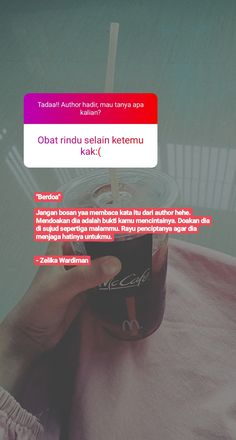 Words Quotes, Me Quotes, Qoutes, Distance Love Quotes, Deep Talks, Self Reminder, Quotes Indonesia, Sad Love, People Quotes