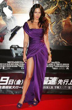 love this dress..
