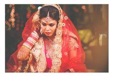😍Photo by Sacred Wedding, Bhubaneshwar  #weddingnet #wedding #india #indian #indianwedding #weddingdresses #mehendi #ceremony #realwedding #lehenga #lehengacholi #choli #lehengawedding #lehengasaree #saree #bridalsaree #weddingsaree #indianweddingoutfits #outfits #backdrops  #bridesmaids #prewedding #photoshoot #photoset #details #sweet #cute #gorgeous #fabulous #jewels #rings #tikka #earrings #sets #lehnga