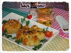 #KinoaliPaziliPeynirliPogaca #Kinoa #pastry #food #recipes #blog #yemektarifleri #SevincinLezzetDefteri #SevincYigitArabaci #Qinoa #cicekpogaca #delicious #yummy