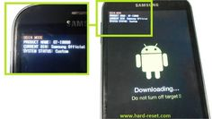 samsung galaxy grand neo gt i9060 odin mode http://www.hard-reset.com/samsung-galaxy-grand-neo-hard-reset.html  Resetting your forgotten #unlock #password on your Samsung Galaxy Grand Neo GT-i9060 #Android #phone   #odin mode #tutorial #firmware #update #customrom #repair #password #unlock