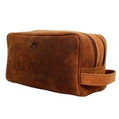 Genuine leather the best Amazon price in SaveMoney.es