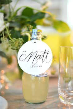 Yellow Inspiration Shoot from Jessica Schmitt + Roey Mizrahi Events  Read more - http://www.stylemepretty.com/2013/10/03/yellow-inspiration-shoot-from-jessica-schmitt-photography-roey-mizrahi-events/