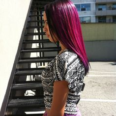 Goldwell elumen vv@all and pk@all