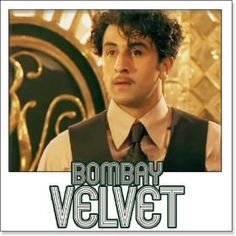 Darbaan karaoke song is Sung By Papon and composed by Amit Trivedi. This song belongs to Movie/Album Bombay Velvet. Karaoke Songs, Indian Photography, June, Velvet, Album, Fresh, Movies, Films, Cinema