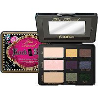 Too Faced - Rock N Roll Rock Candy Eye Shadow Collection in  #ultabeauty