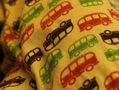 #100happydays Challenge My favorite #jammies !  # #Pjs  #Comfy #pyjamas #coolprint #mumbai #india