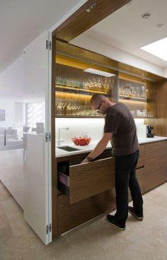 armario cozinha10 armario-cozinha10 armario-cozinha10
