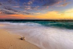 Yasawa Islands, Fiji (By Terje Sorgjerd)