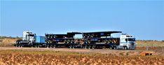 Millions of Semi Trucks: Photo Semi Trucks, Big Trucks, Road Train, In 2019, Rigs, Old School, Expand Furniture, Australia, World