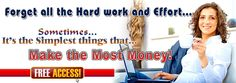 Classified Advertising Blog From Classifiedsubmissions.com: How To Make Money on Craigslist Everyday