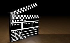Join film and television production courses to learn not only film production also learn film direction Madison Iseman, Mysterious Universe, Cast Member, Why Do People, Home Movies, On Set, Paranormal, Classic Hollywood