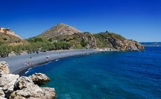 Discover Chios island, in the North Aegean is one of the most beautiful islands in Greece. Organize your holidays in Chios: hotels, ferries Chios Greece, Places In Greece, Greece Islands, Culture Travel, Greece Travel, Beautiful Islands, Vacation Trips, Where To Go, Cool Photos