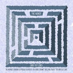 Trovato Fade Out Lines di The Avener con Shazam, ascolta: http://www.shazam.com/discover/track/99354828