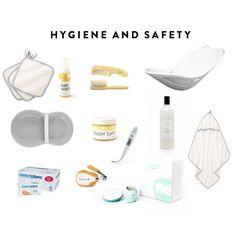 Modest Lettino Cam Sonno Blu Con Borsa Viaggio Infanzia Campeggio Lettini Cuscino Baby High Standard In Quality And Hygiene