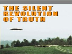 Now presenting the most controversial UFO / ET case in history. The truth is exposed in this remarkable film about how one man's meetings with extraterrestrials lead him through dozens of countries, meeting many famous world leaders including Saddam Hussein and later revealing ancient prophecies that would eventually come true .  LISTEN    but LONG!!
