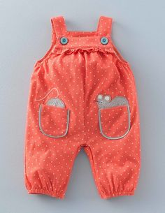 Find high quality baby and toddler pants at Mini Boden USA Little Girl Outfits, Baby Boy Outfits, Kids Outfits, Toddler Pants, Baby Pants, Baby Clothes Patterns, Cute Baby Clothes, Dungarees, Baby Design