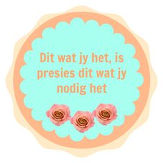 Afrikaanse Quotes, Name Boards, Words, Wood Art, Wood Signs, Inspire, Thoughts, Wooden Art, Wooden Signs