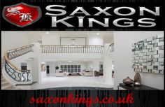 For more detail once visit at:  http://saxonkings.co.uk/letting-agents-kingston