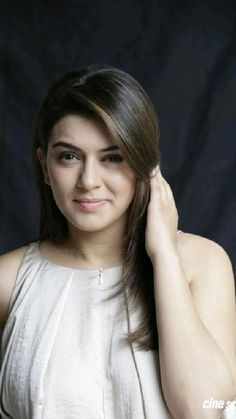 Beautiful Blonde Girl, Beautiful Girl Photo, Beautiful Girl Indian, Most Beautiful Indian Actress, 10 Most Beautiful Women, Beautiful Celebrities, Beautiful Actresses, Beautiful Images, Cute Beauty
