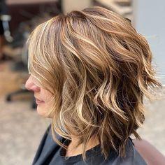 Frank Gironda Salon & Spa (@frankgirondasalon) • Instagram photos and videos Glen Ellyn, Salons, Spa, Hair Color, Long Hair Styles, Photo And Video, Highlights, Beauty, Instagram