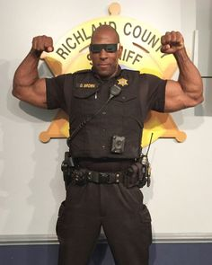81 Live Pd K9 Units Ideas K9 Unit Police Dogs Working Dogs