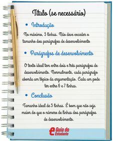 Aulas Rec - Redação, Espanhol e Correção  Whast: 41984576250 Facebook: https://www.facebook.com/aulasrec/  Site: http://professorastella.wixsite.com/aulasrec