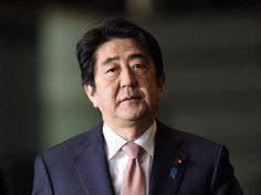 IS-Geiselnahme: Japan hält Enthauptungsvideo für echt