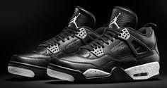 Pics For > Jordan 2015 Shoe Releases