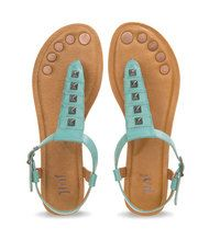 Earthing Shoes, Grounding Shoes - For Men and Women | Juil