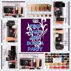 Younique Parties are easy and fun! Younique Products Fastest growing home based business! Join my TEAM!  Younique Make-up Presenters Kit! Join today for only $99 and start your own home based business. Do you love make-up?  So many ways to sell and earn residual  income!! Your own FREE Younique Web-Site and no auto-ship required!!! Fastest growing Make-up company!!!! Start now doing what you love!  https://www.youniqueproducts.com/KathysDaySpa