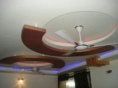 False Ceiling Design Lights Design Color Combination Rafter Ceiling Design Swaras