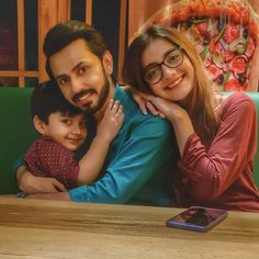 Latest Pictures of Bilal Qureshi with her Wife Uroosa Qureshi and Son Sohaan The post Latest Pictures of Bilal Qureshi with her Wife Uroosa Qureshi and Son appeared first on The Pakistan Post. Romantic Couples Photography, Bride Photography, All Actress, Designs For Dresses, Stylish Girl Images, Muslim Couples, Best Friends Forever, Cool Baby Stuff, Girls Image