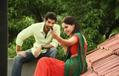 Jackson Durai movie picture gallery