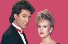 7 Forgotten Days Of Our Lives Couples